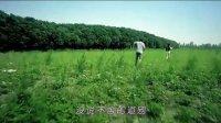 【MV首播】胡歌-一篇故事