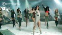 [杨晃]保加利亚舞曲榜冠军 性感美女 Мария最新夜店嗨歌Game Over