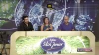 Indian Idol Junior 8th June 2013