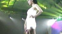 现场实拍安徽国际胸模大赛总决赛——安徽健康网