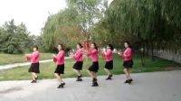 视频: 曲阜舞动人生广场舞,自由健身舞《眉飞色舞》QQ;100266291