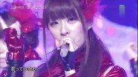 SDN48《愛、チュセヨ》