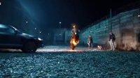 【大森】屌爆了有木有!神剪切!欧美电影50部超强混剪mv!