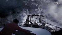 美国最新科幻片《鲨卷风》-02