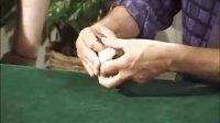 视频: 格林扑克魔术6★哈立特魔术工厂www.TE678.cn★免费送教学,QQ113232366 魔术道具