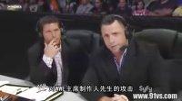 WWE NXT 2010.06.23 【Chinese】中文 18期