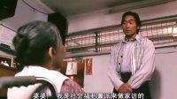 【电影】【香港】94刘德华经典冒险动作大片【杀手的童话】【值得收藏版】国语DVD版【程林】
