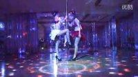 双人钢管舞教学视频 花样女鬼花一样的女鬼 完整版相关视频