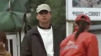 日本电影『导盲犬小Q』