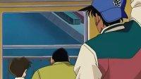 第1话 名侦探柯南 柯南与平次与消失的少年