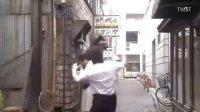 【贫乏男子-01】-2008-小栗旬、山田优、八嶋智人、三浦春马-日菁字幕-日剧