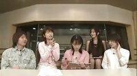 动漫MTV】爱情泡泡糖SP