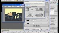 vray黑石视频除实例之外的所有教程一:vray基础部分视频教学目录二、v-ray各种实用技术参