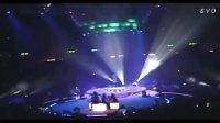 王菲 2003[菲比寻常]演唱会