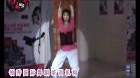 昆明钢管舞培训领秀舞动人生 亚洲青娱乐色情综合网相关视频