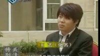 视频: 传奇千王王艺千术牌技教学扎金花扑克牌大解密