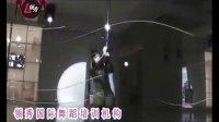 北京领秀钢管舞-华丽3 不同寻常的家族史 完整版相关视频