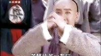 电视剧《原来就是你》(刘涛 叶童 张铁林 邱心志)片头