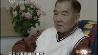 老上海的红木家具 美艳女王查理兹塞隆 文学类书籍排 100420