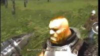 火焰帝国-十字军东征Gerald 1