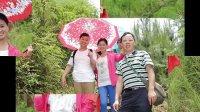 湖南郴州女护士长风聆美女的相册视频1