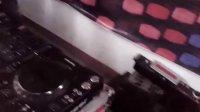 北京DJ培训上海DJ培训重庆Q717913752