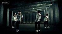 【凯斯】Cold  by Aziatix - Teaser