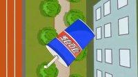 合肥公益动画制作-合肥flash动画宣传广告制作-合肥flash制作