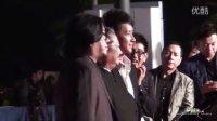 [百度韩庚吧]110321第五届香港亚洲电影大奖颁奖典礼韩庚-红毯