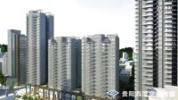 视频: 贵阳遵义安顺六盘水高清3D楼盘广告片制作三维动画公司-手机13885104066,QQ7930851