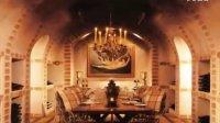 欧洲皇室的度假首选-胡卡度假庄园(Huka Lodge)