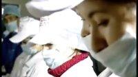 伊合拉斯核桃杏仁沸尔玛新广告