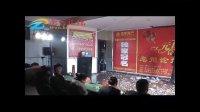 亳州网亳州论坛2012年元旦联欢晚会录像,网址www.bozhou.cc