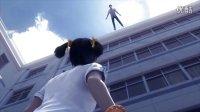 PS3(官方宣传) 铁拳:血腥复仇