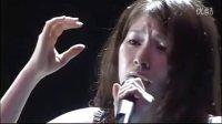 FictionJunction YUUKA LIVE 2009 [暁の車]