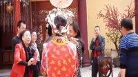 视频: 贵州省黔南州都匀家园2011.10.29.QQ群周年庆典(下)