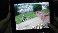瓦卓网推荐 极限摩托完整版  Trial Xtreme 安卓平板游戏下载