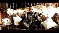 蒙古歌曲【Hatarish】Mino_feat_Amaraa 蒙古民歌翻唱