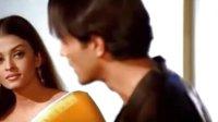 Dil Ka Rishta Hindi Movie