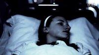 [黑音Kirk]波兰前卫厄运Blindead - Affliction XXVII II MMIX