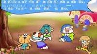 视频: (http:www.7655.ccdetailkehuanpian12543.html)弟弟
