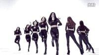 【MV】韩国美女紧身热舞9MUSES - Glue 龌龊的近义词是什么