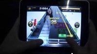 tap sonic 1.0.6 离线破解汉化版 安卓平板游戏下载