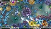 打鱼游戏单机版下载 打鱼游戏下载 视频分享