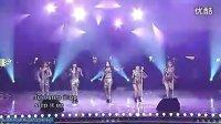 超好听www.26dd.com 韩国甜心美女组合Kara冠军舞曲STEP
