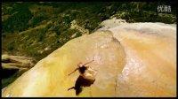 【鱼】慢镜头下,当人,动物与自然融为一体时!罗马尼亚金牌DJ Edward Maya超唯美新单