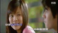 """【经典MV】潘广益《纪念的歌》电影""""初恋这件小事""""版"""