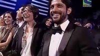 57th Idea FilmFare Awards 2012 hindi movie