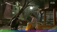 【封封视频】【韩国新剧 49日 第07集 李瑶媛 丁一宇 韩语中字】