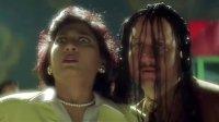 超清720P印度电影《Kuch Kuch Hota Hai》怦然心动沙鲁克汗